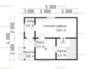 бани бочки под ключ недорого в московской области цены с печкой