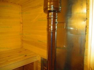 Строительство бани 4 на 5.5 Селижарово, Тверская область фото 40
