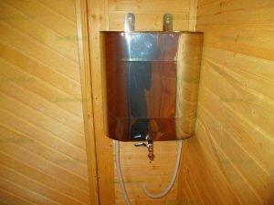 Строительство бани 4 на 5.5 Селижарово, Тверская область фото 50